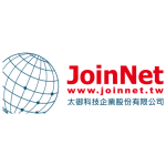 cropped-joinnet_logo.png