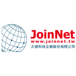 JoinNet 太御科技