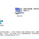 Collaboration_2020_002